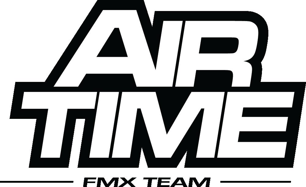 Airtime FMX